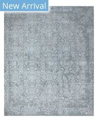 Solo Rugs Transitional M8051-87  Area Rug