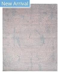 Solo Rugs Modern M8051-88  Area Rug