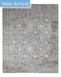 Solo Rugs Transitional M8051-89  Area Rug