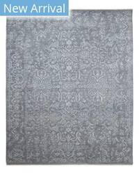 Solo Rugs Transitional M8051-90  Area Rug
