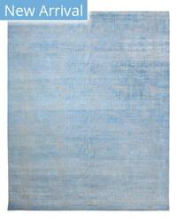 Solo Rugs Modern M8051-91  Area Rug