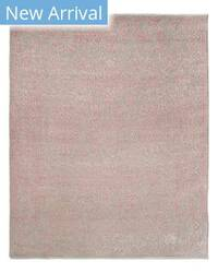Solo Rugs Transitional M8051-92  Area Rug