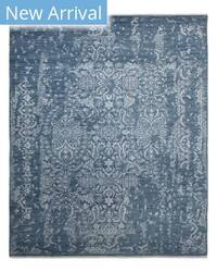 Solo Rugs Transitional M8051-94  Area Rug