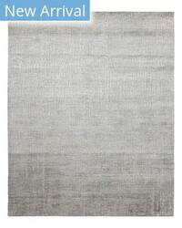 Solo Rugs Modern M8051-95  Area Rug
