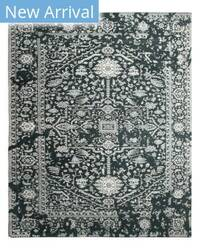 Solo Rugs Transitional M8051-97  Area Rug