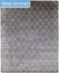 Solo Rugs Moroccan S1104  Area Rug