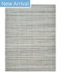 Luxor Lane Woven Ash-S1114 Gray Multi Area Rug