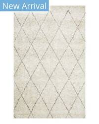 Solo Rugs Moroccan S1121  Area Rug