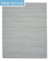 Luxor Lane Woven Ama-S3001 Silver Area Rug