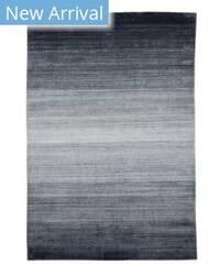 Luxor Lane Woven Luk-S3023 Blue Gray Area Rug