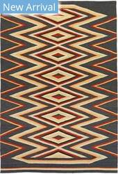 Rugstudio Sample Sale 37322R N-15 Area Rug