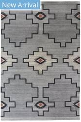 Southwest Looms Santa Fe Sf-07  Area Rug