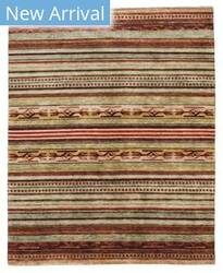 Rugstudio Sample Sale 43234R SW-12 Area Rug