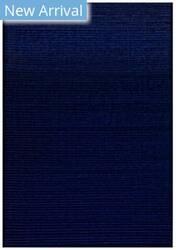 Rugstudio Sample Sale 180749R Blue Area Rug