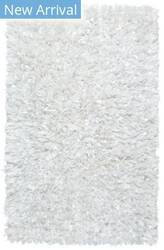Rugstudio Sample Sale 180799R White Area Rug