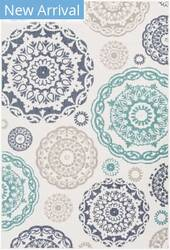 Surya Alfresco Alf-9665  Area Rug