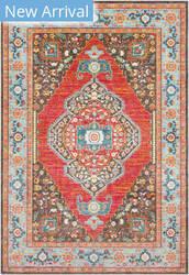 Surya Aura Silk Ask-2307  Area Rug