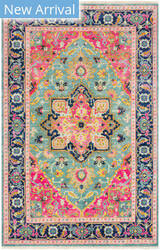 Surya Antique Atq-1015  Area Rug