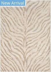 Surya City Cit-2301  Area Rug