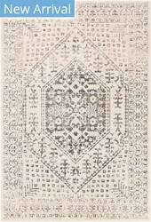 Surya City Cit-2381  Area Rug