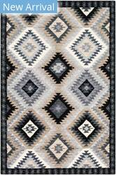 Surya Dena Dna-1006  Area Rug