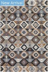 Surya Dena Dna-1007  Area Rug