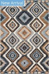 Surya Dena Dna-1010  Area Rug