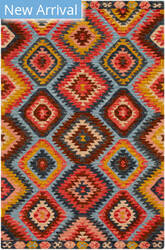 Surya Dena Dna-1011  Area Rug