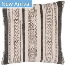 Surya Lola Pillow Ll-017