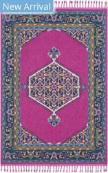 Surya Love Lov-2308  Area Rug