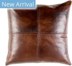 Surya Sheffield Pillow Sfd-001  Area Rug
