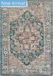 Surya Soft Touch Sft-2301  Area Rug