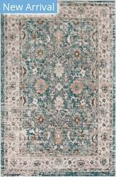 Surya Soft Touch Sft-2305  Area Rug