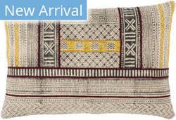 Surya Zoya Pillow Zya-002  Area Rug