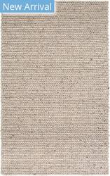 Surya Anchorage Anc-1006  Area Rug