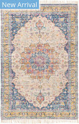 Surya Coventry Cov-2303  Area Rug