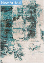 Surya Rafetus Ets-2354  Area Rug