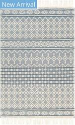 Surya Farmhouse Tassels Fts-2304  Area Rug