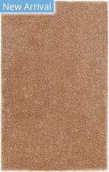Surya Grizzly Grizzly-11  Area Rug