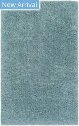 Surya Grizzly Grizzly-12  Area Rug