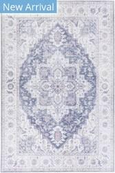 Surya Iris Irs-2302  Area Rug
