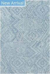Surya Newcastle Ncs-2300  Area Rug