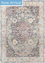 Surya New Mexico Nwm-2303  Area Rug