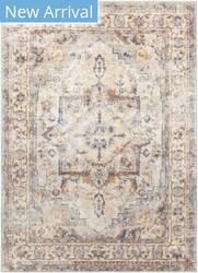 Surya New Mexico Nwm-2305  Area Rug
