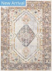 Surya New Mexico Nwm-2306  Area Rug