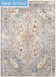 Surya New Mexico Nwm-2309  Area Rug