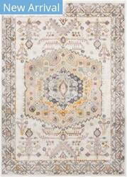 Surya New Mexico Nwm-2312  Area Rug