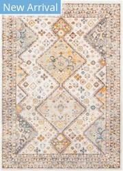 Surya New Mexico Nwm-2313  Area Rug
