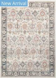 Surya New Mexico Nwm-2315  Area Rug
