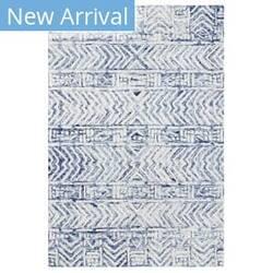 Trans-Ocean Cyprus Batik 7880/12 White Area Rug